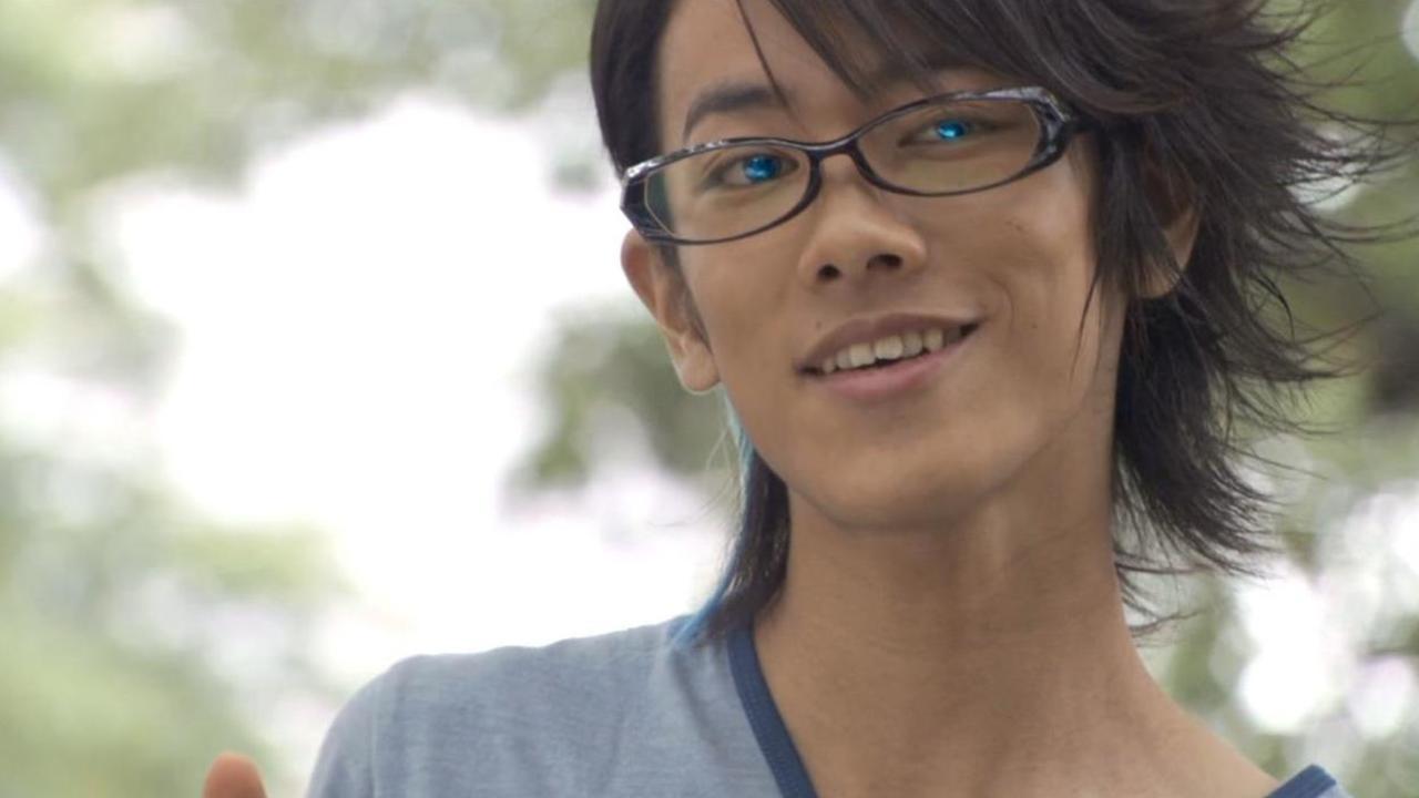 『仮面ライダー電王』ウラタロスが憑依した「U良太郎」がトレンド入り!佐藤健さんや遊佐浩二さんの考えに感動の声