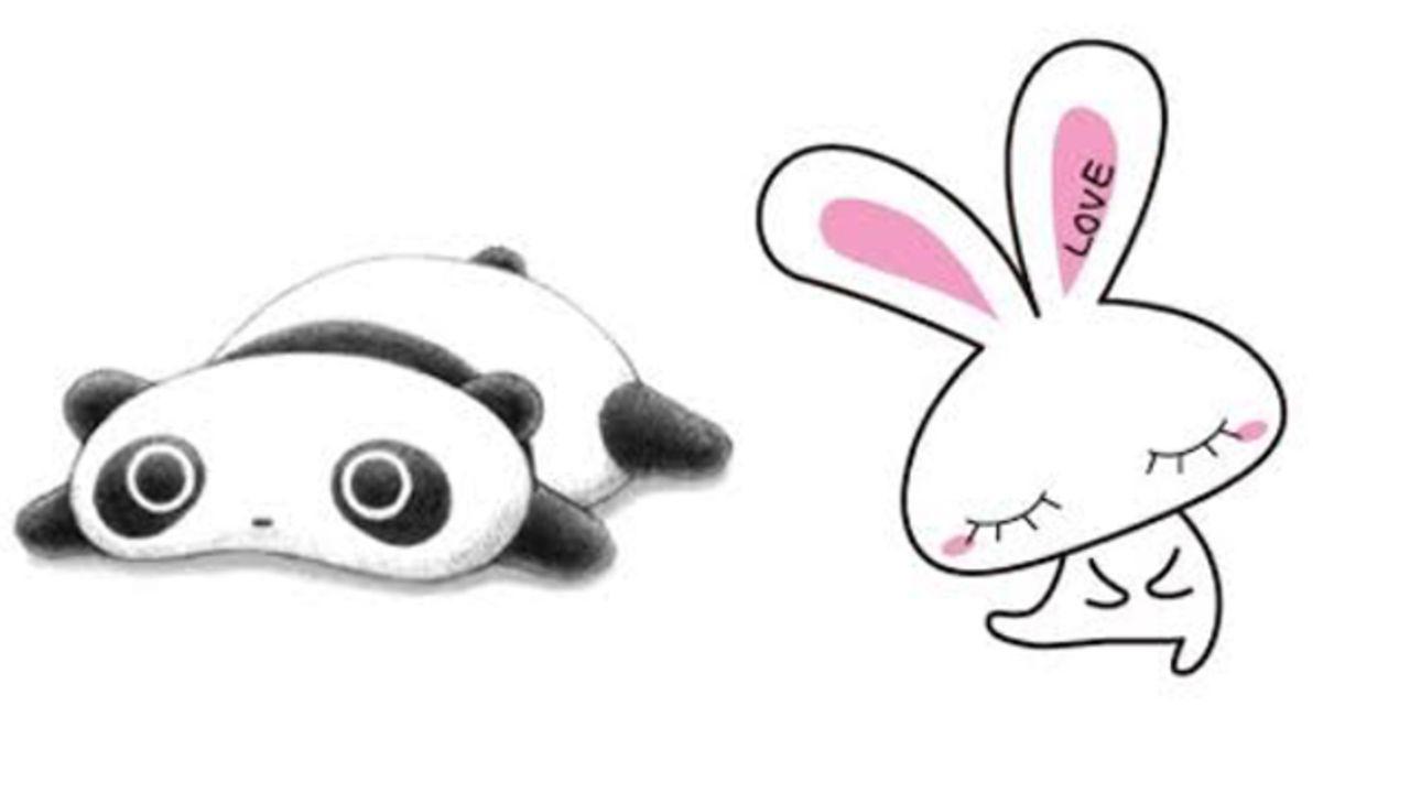 どのキャラが好きだった?平成に登場したキャラクターたちをまとめた画像が「懐かしすぎる」と話題に!
