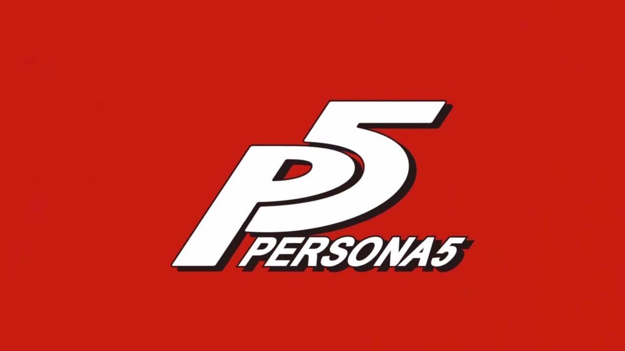 『ペルソナ5』新PV公開!キャストには福山潤さん、宮野真守さん、杉田智和さんなど!