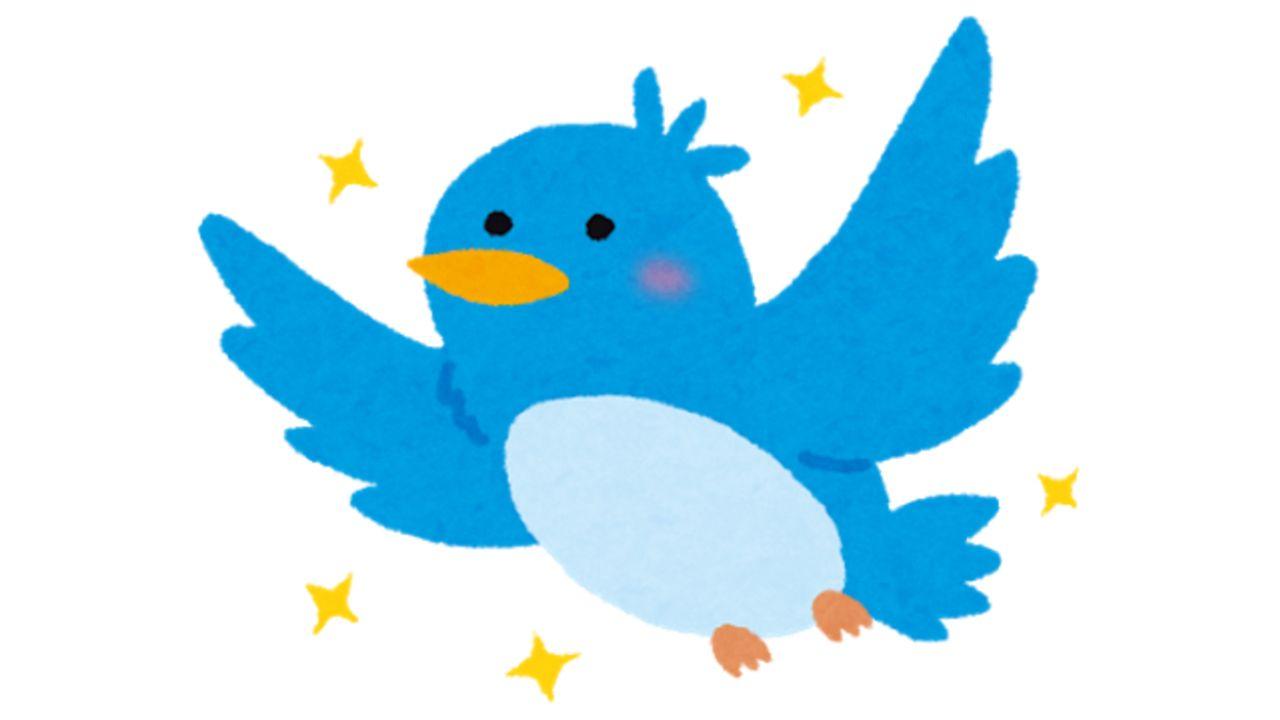 「FF外から失礼」「無言フォローNG」Twitterに存在する言葉のルーツは○○にあった!?考察漫画が話題に