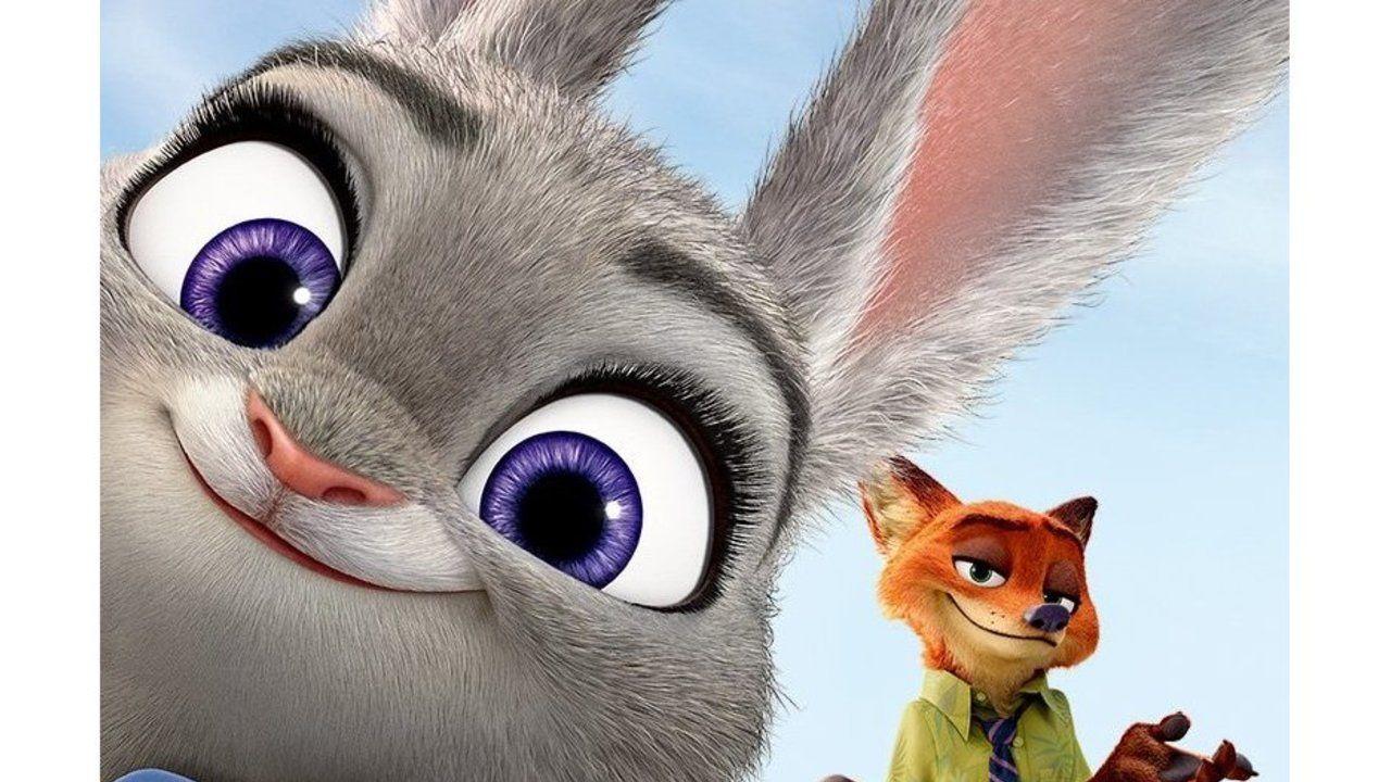 ディズニーの人気作『ズートピア』続編2作が進行中と報道!またジュディとニックに会える!?