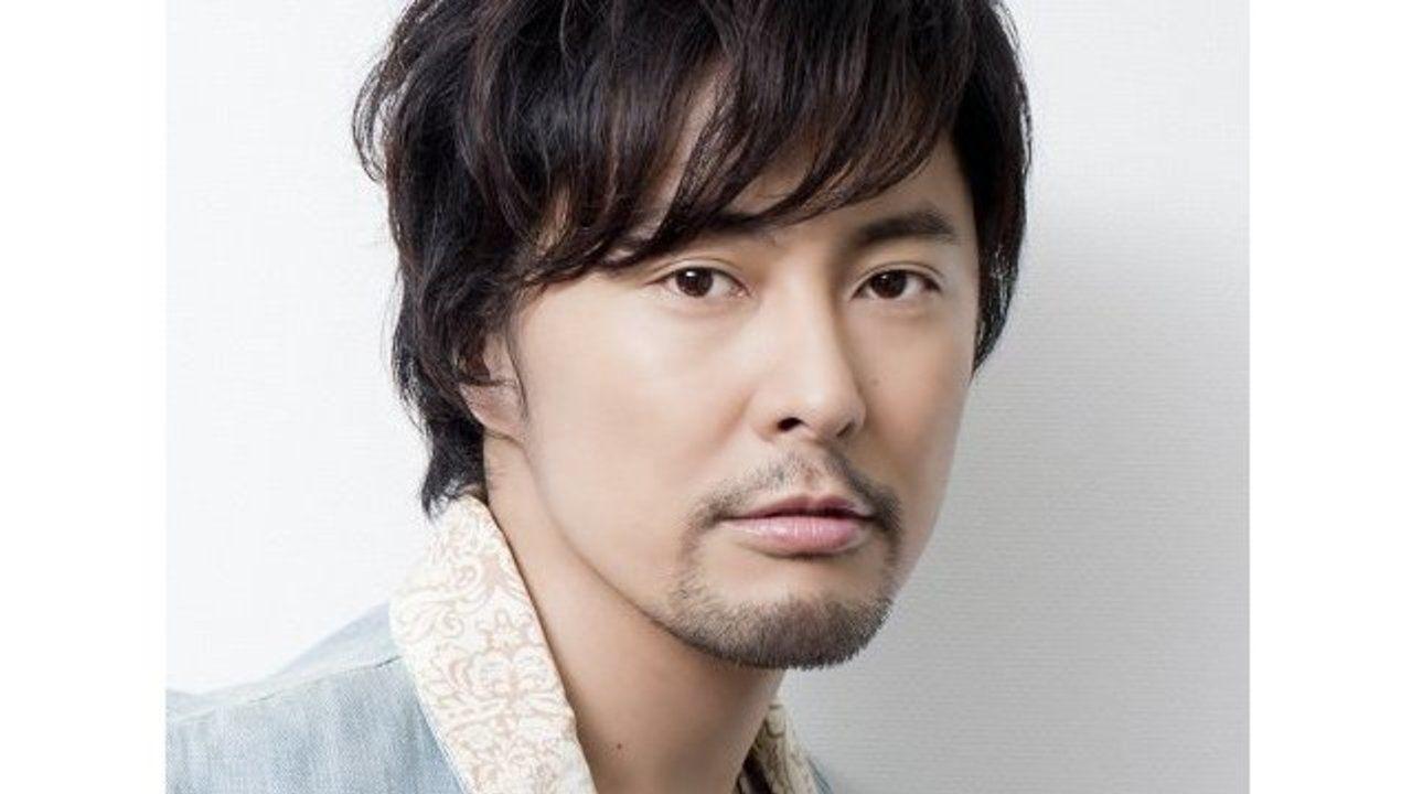 よっちんのレアなナレーションは必聴!吉野裕行さんがNHK「おはよう日本 朝ごはんの現場」のナレーションを担当!