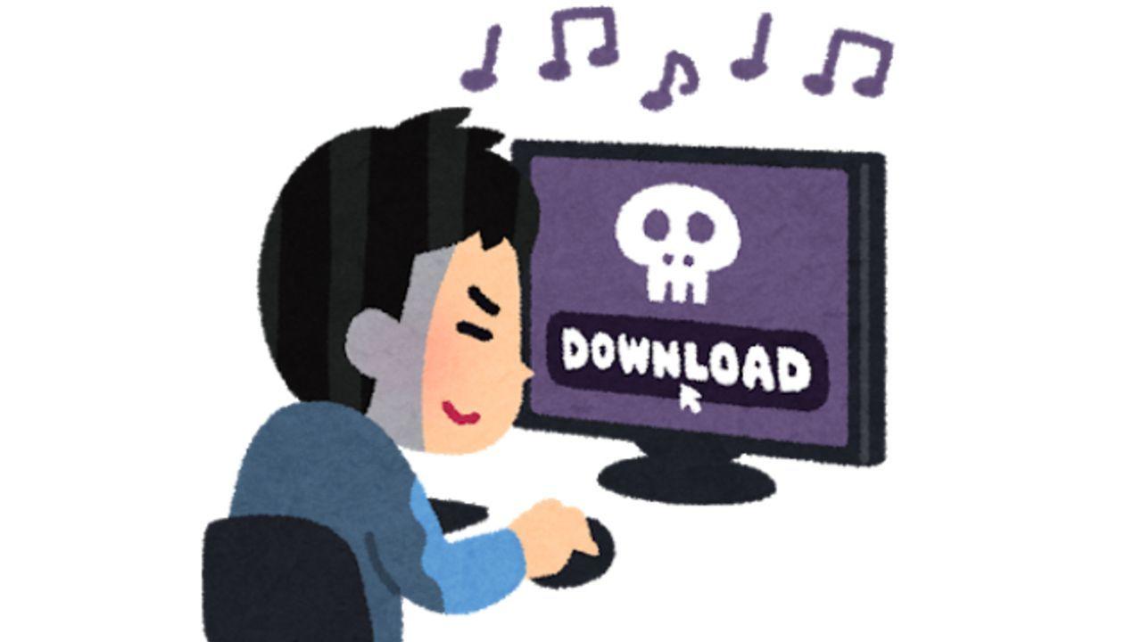 スクショが駄目なのに紙に印刷はOK?海賊版サイトの閲覧はセーフ?赤松健先生が「静止画DL違法化」の問題点を解説