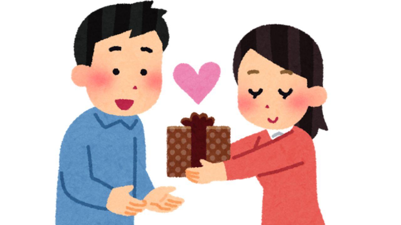 バレンタインデー2019まとめ!アニメ・ゲーム公式や企業、声優さん、キャラの誕生日でも大盛り上がり!