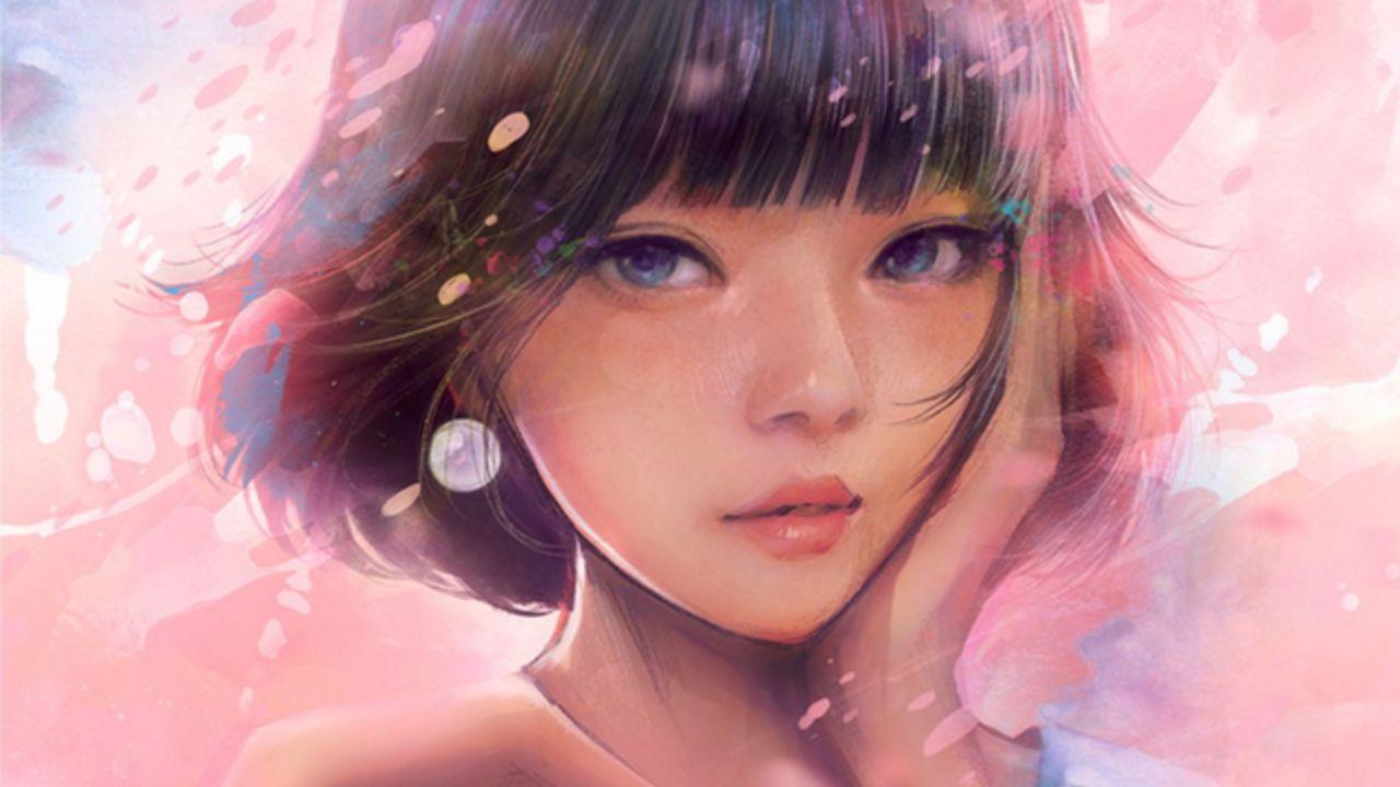 昭和アイドル歌謡のレジェンド作詞家が木村昴さん・森川智之さん・野島健児さんら声優7人のオリジナル楽曲をプロデュース!