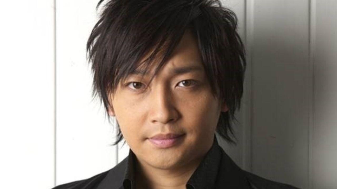 """中村悠一さんの""""中の人""""はあの人気女性声優!?声優さんも「あなたのCVは誰なのか」で大盛り上がり!"""