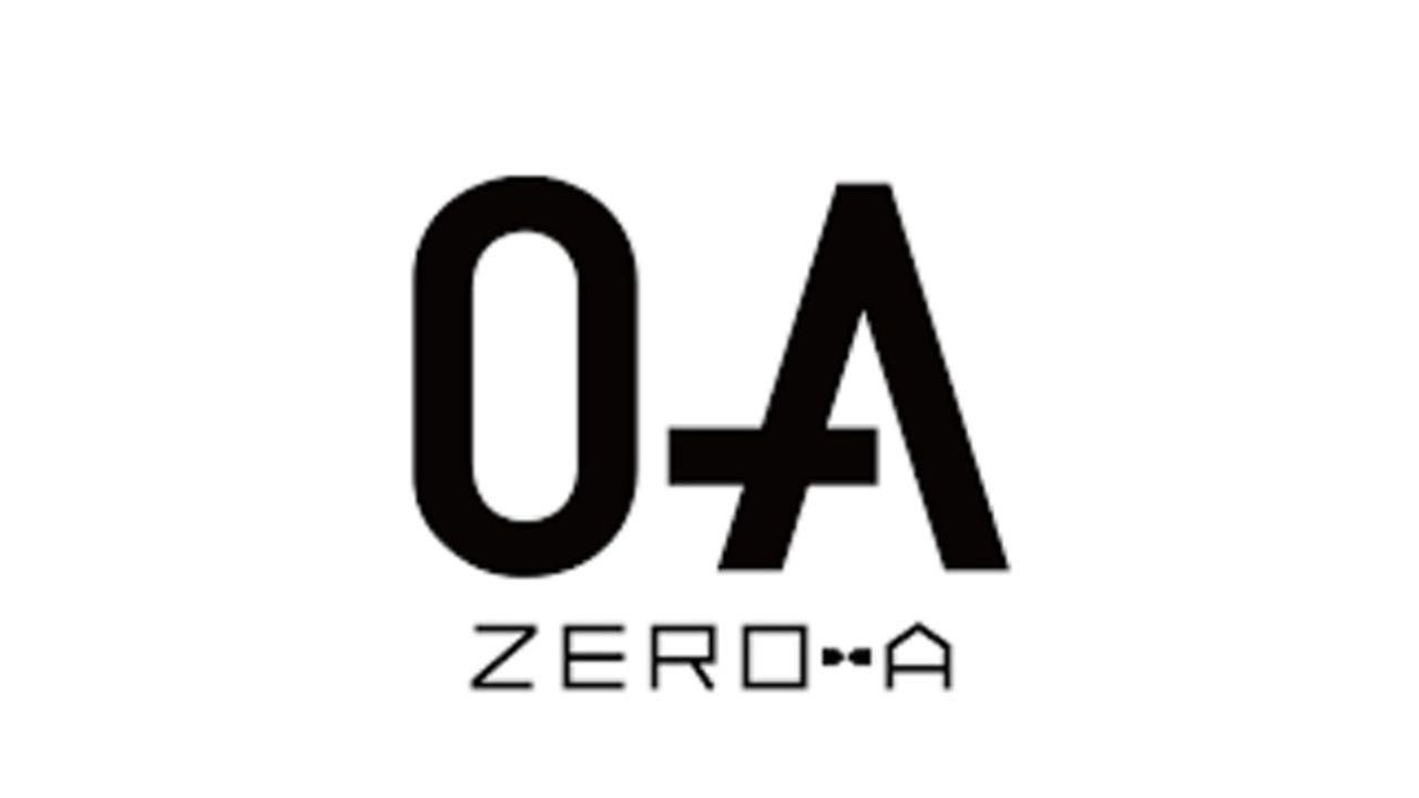 アニメ・声優の音楽レーベル「ZERO-A」が3月末で活動休止 花江夏樹さん、petit milady、内田彩さんらが所属