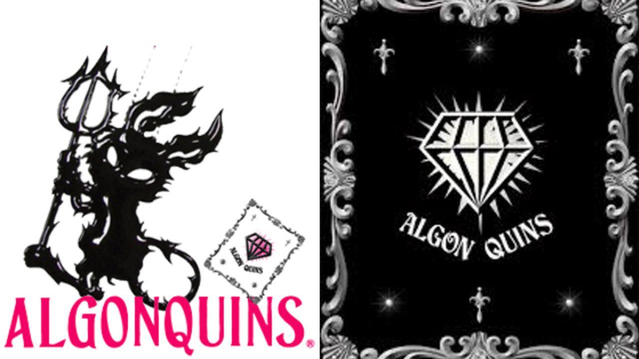 高い知名度を有していたゴスロリブランド「ALGONQUINS」を展開する会社が破産 業界の今後に不安の声