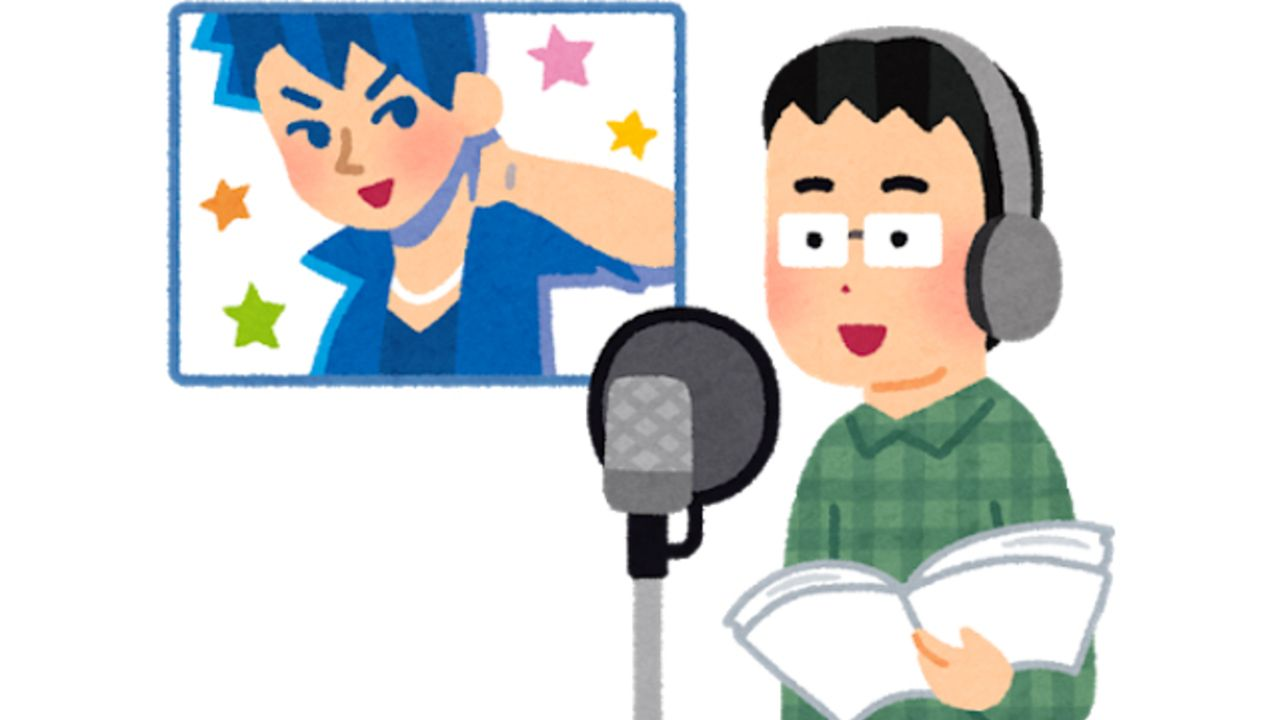 声優としても「上手い!」と思う芸能人といえば?ディズニー・ジブリ作品出演者がランクイン!