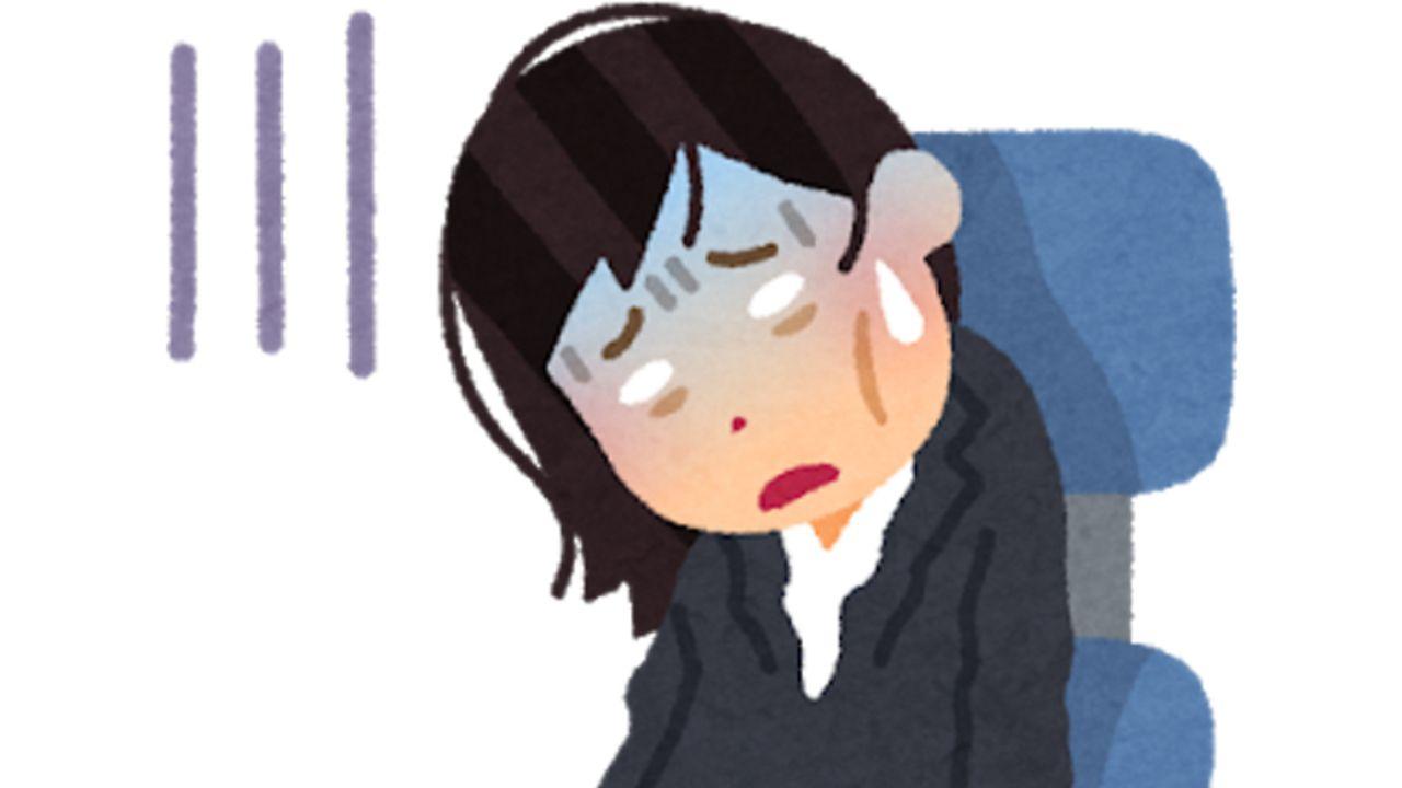 心体が疲れた時には「良い声」を聴くと良いらしい!やや低めでハリがあって…そんな条件に合う声優さんといえば?