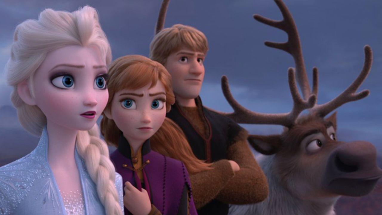 『アナと雪の女王』オラフ役・ピエール瀧容疑者が降板へ ディズニーが声優の交代を検討