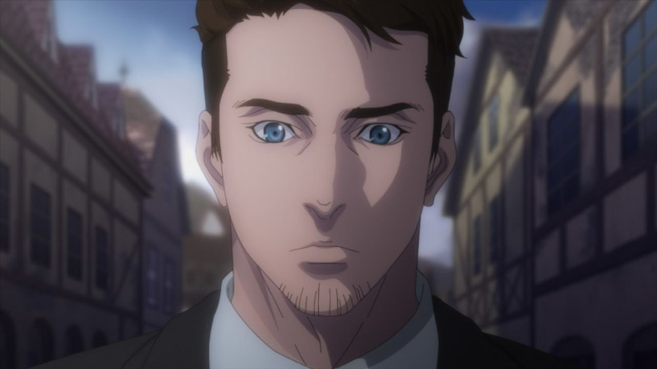 P.A.WORKS制作のアニメ『フェアリーゴーン』PVが解禁!中島ヨシキさん、子安武人さんら追加キャスト情報も