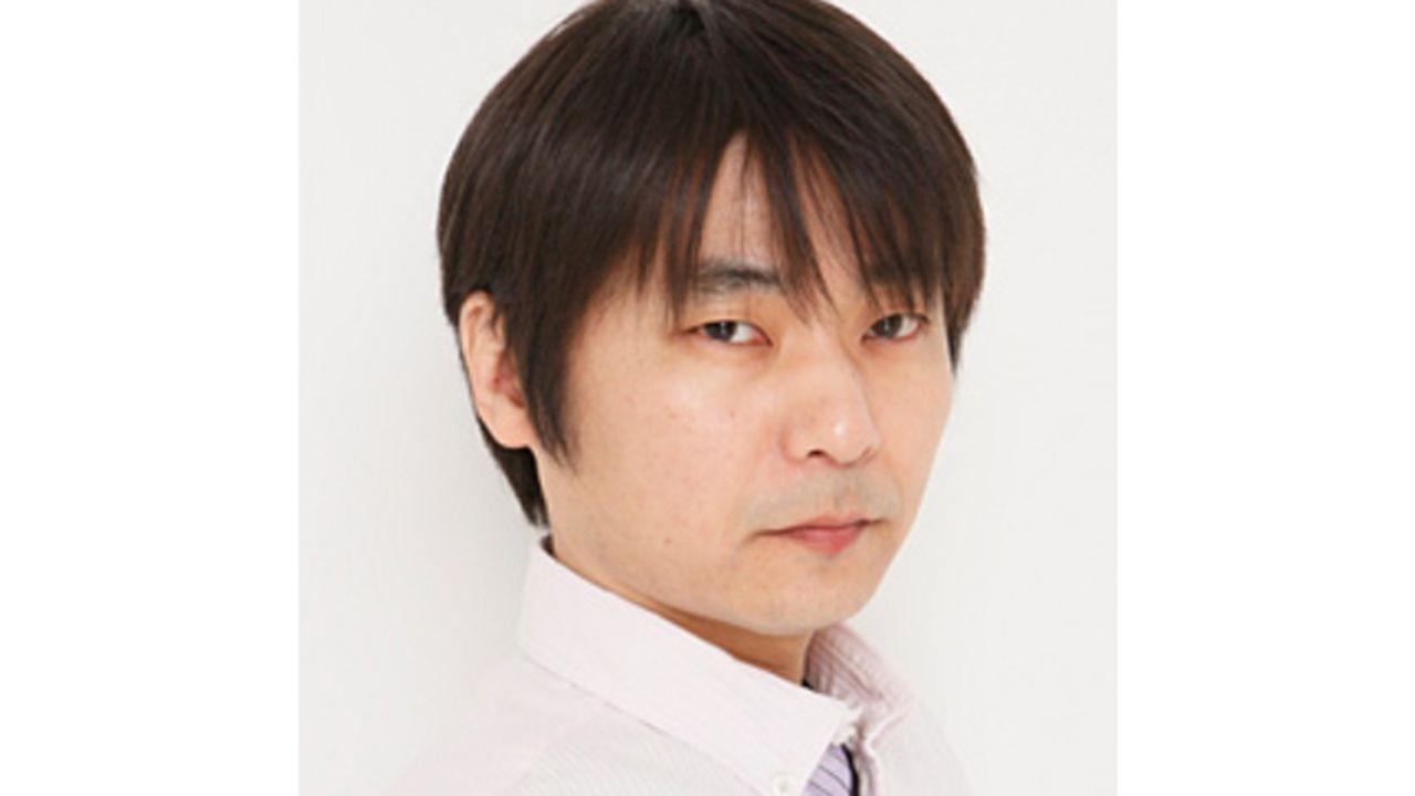 愛知県・日進市の循環バス車内アナウンスを石田彰さんが担当!演じたキャラ風にセリフを読み上げる演出も
