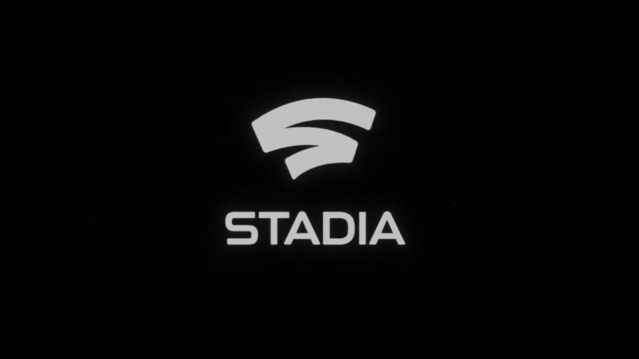 これからはゲーム機不要の時代!?Googleが凄すぎる新サービス「Stadia」を発表!YouTubeのゲーム動画から即プレイも