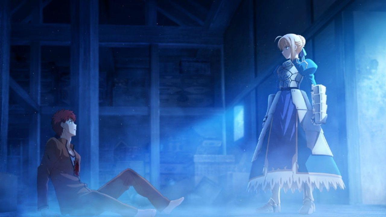 『活撃 刀剣乱舞』、『Fate』シリーズを手掛けるアニメ制作会社「ufotable」に脱税疑惑 週刊文春が報道
