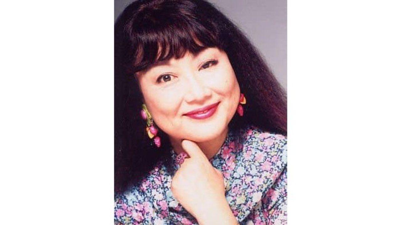 声優・白石冬美さんが死去 『パタリロ!』パタリロ、『機動戦士ガンダム』ミライ・ヤシマなど