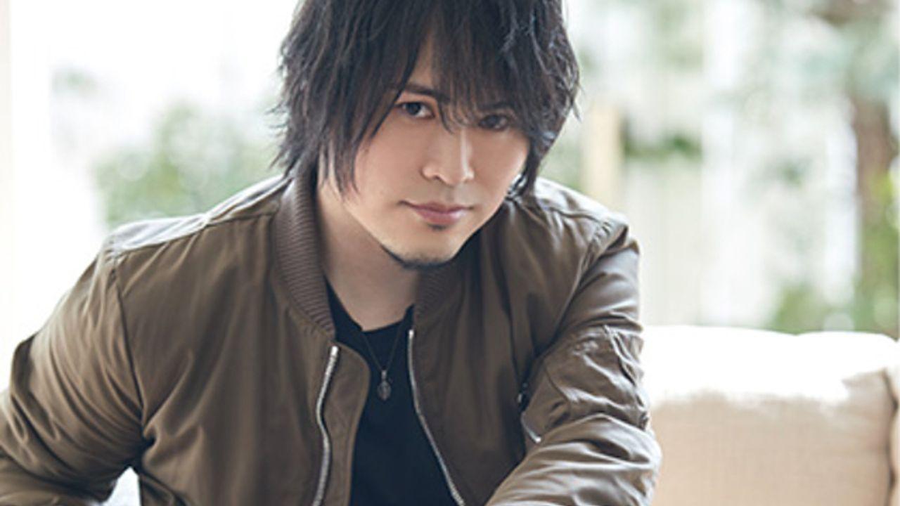 福山潤さん&立花慎之介さんがCEOを務める声優事務所「BLACK SHIP」に近藤孝行さんが新加入!