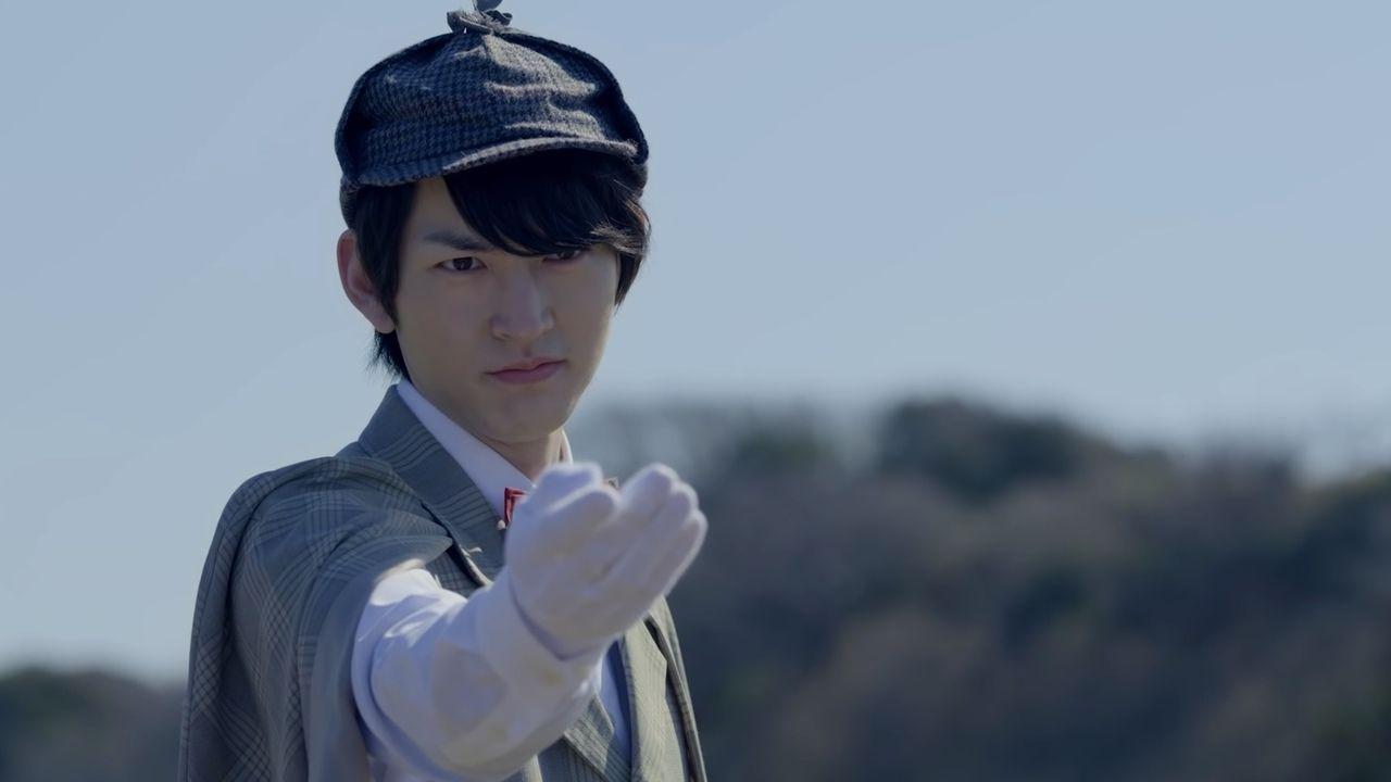 人気俳優・和田雅成さんと声優・八代拓さんが探偵コンビを結成!?UR賃貸住宅のPR動画が公開!