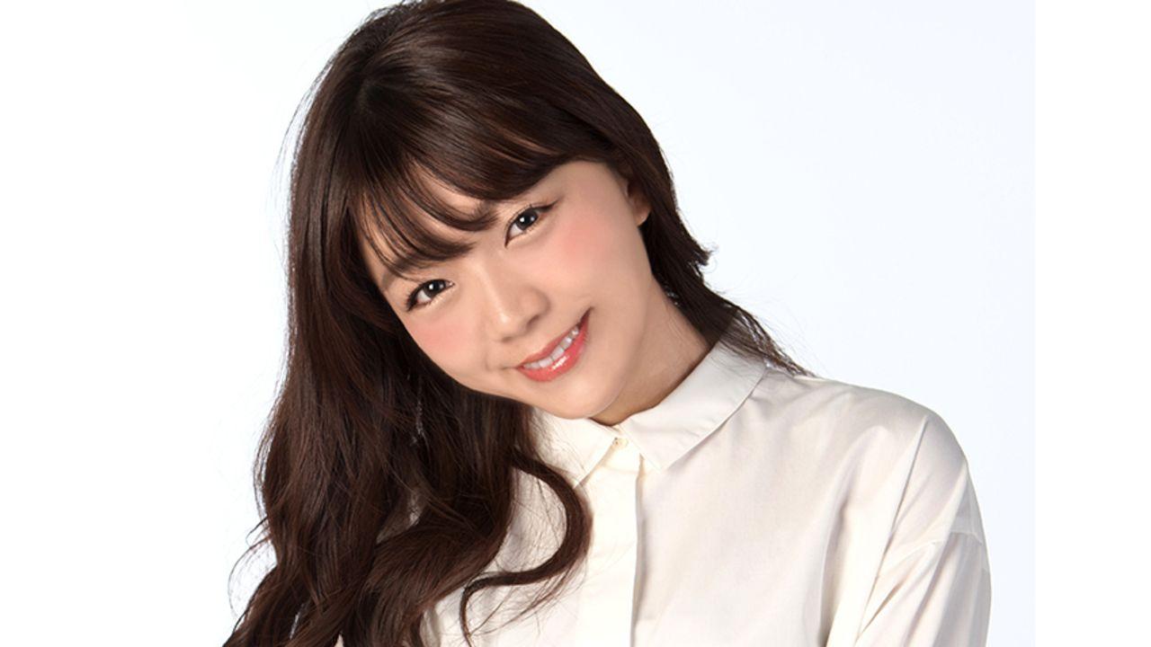 声優・三森すずこさんが新日本プロレスリングのオカダカズチカさんとの結婚をブログで報告!