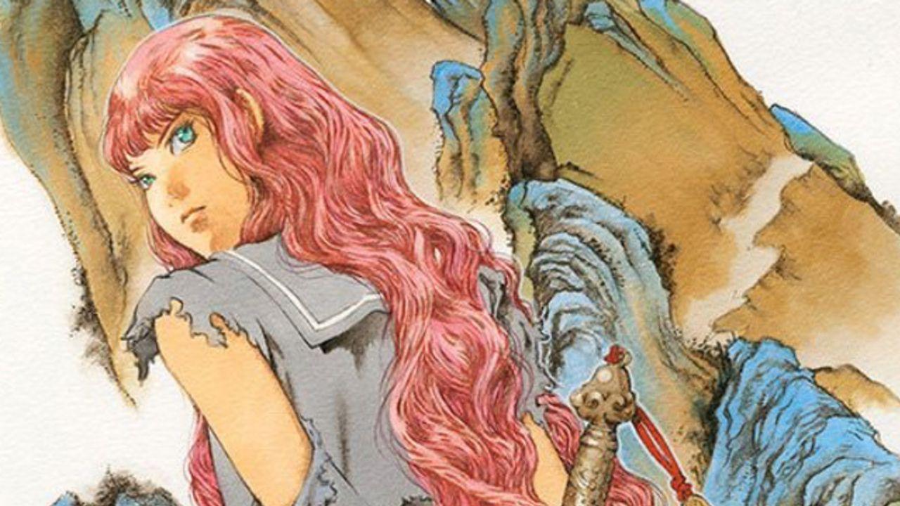 待望の『十二国記』新作長編全4巻が2ヶ月連続刊行決定!初めて読む方も安心「5分でわかる!」コーナーページ公開