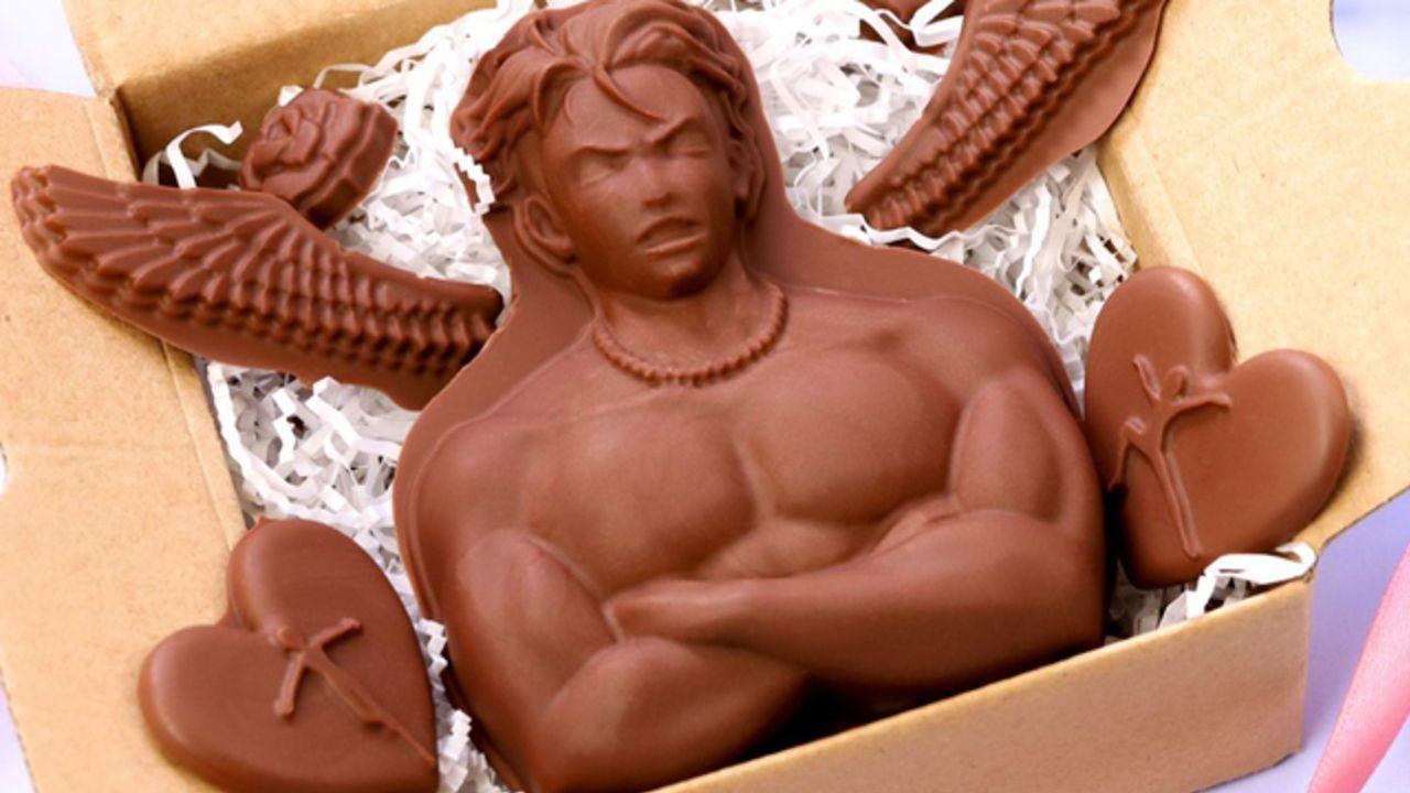 『キンプリ』食べたら強くなれそう!?アレクのチョコや氷が作れるシリコンモールド登場!アイマスクなど劇場販売新商品公開