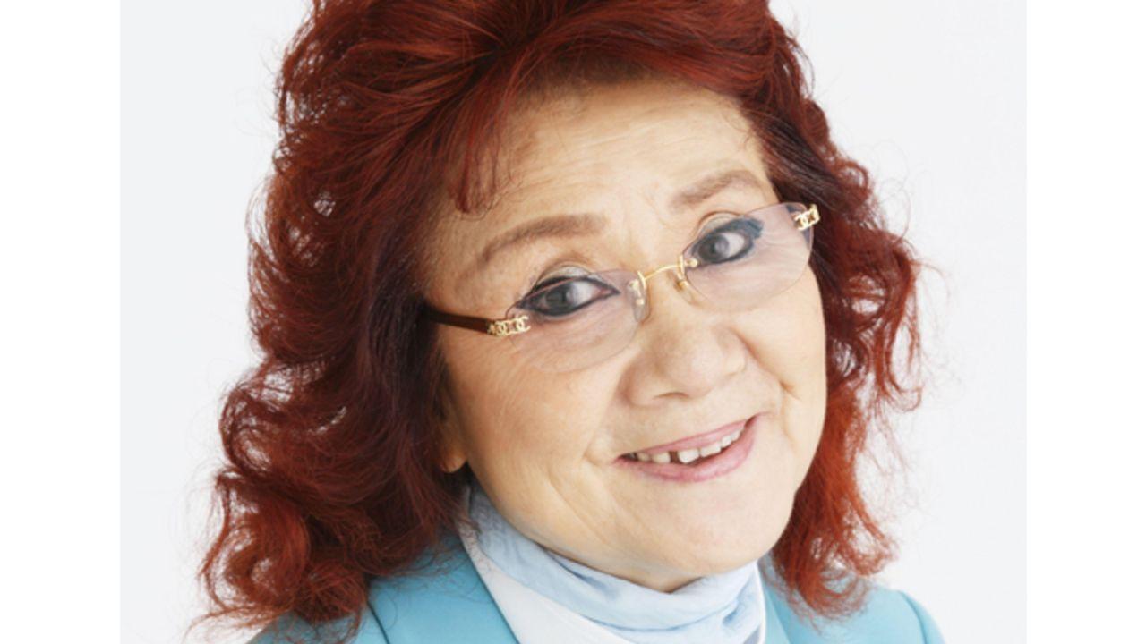 日本初の声優事務所「青二プロ」がTwitterアカウントを開設!初動画は野沢雅子さんの雄叫び&爆走動画