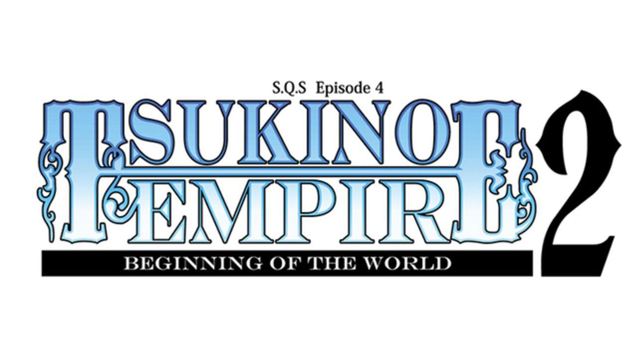 2.5次元ダンスライブ『S.Q.S』2ndシーズン制作決定!『ツキステ。』第8幕後の物語を描くEp4詳細解禁