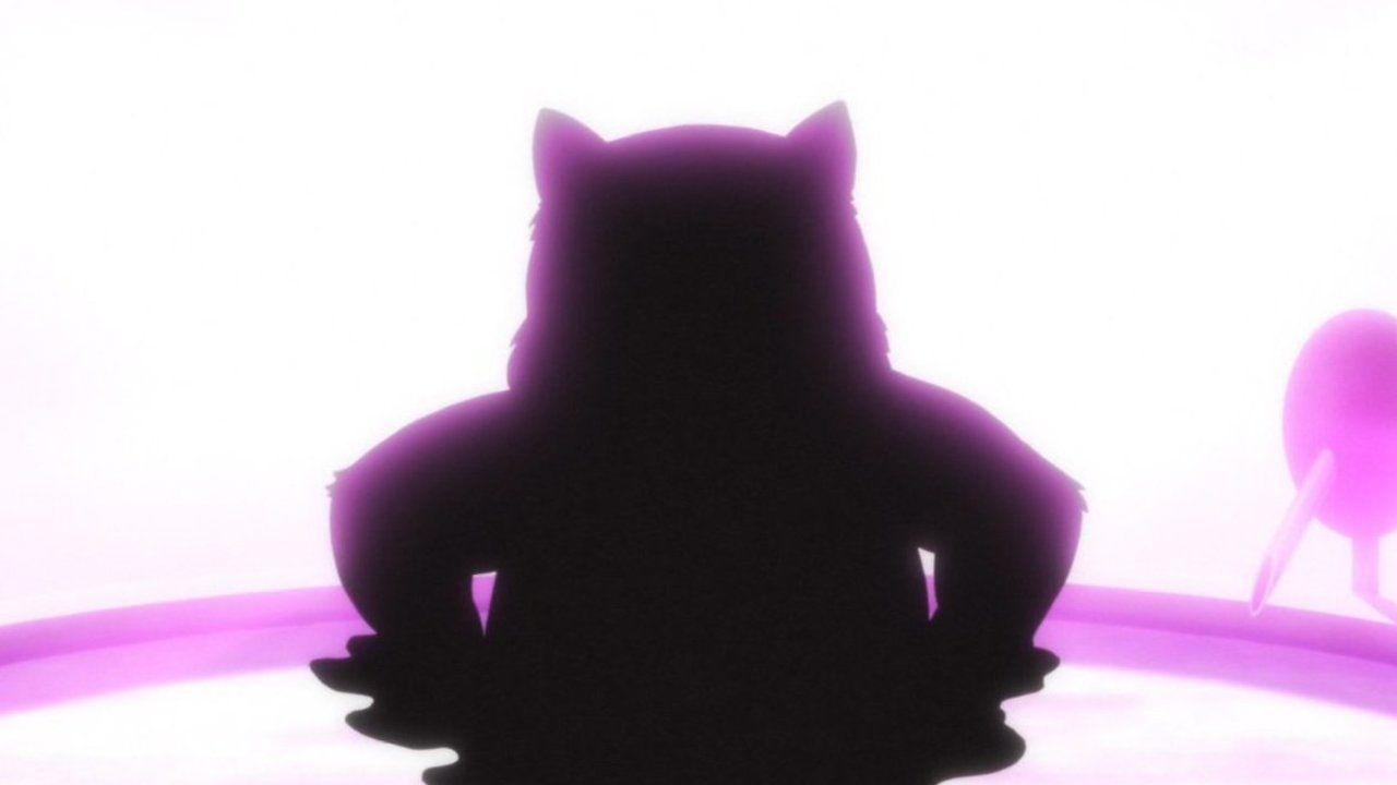 『RobiHachi(ロビハチ)』第5話感想 監督&温泉繋がり!?別作品からあのキャラクターが登場!