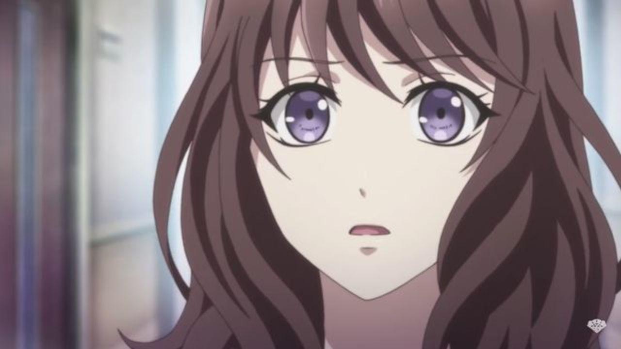 TVアニメ『スタマイ』愛すべきヒロイン・玲ちゃんのビジュアル公開でトレンド入り&推しシーンツイートが大流行!
