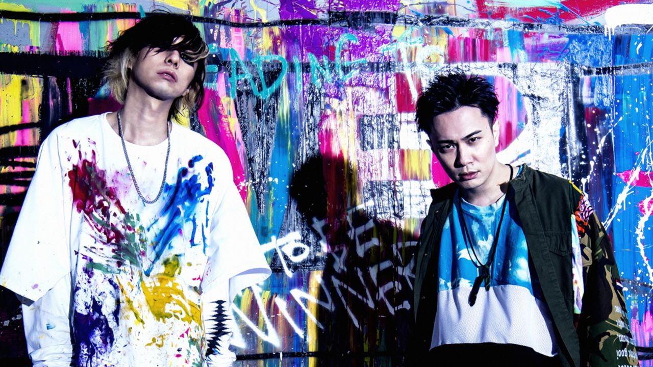 日本最大級のロックフェス「ロッキンジャパン2019」にOLDCODEX、坂本真綾さん、Poppin'Partyの出演が決定!