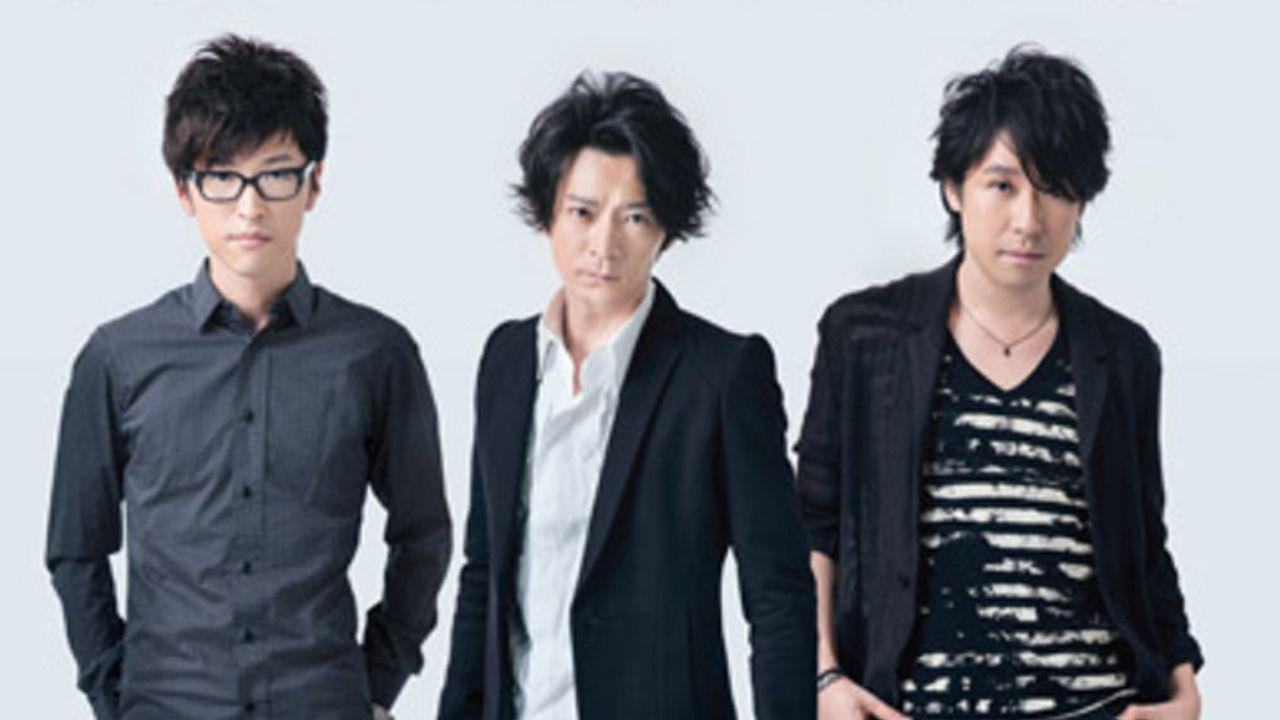 ニコ生にて「AD-LIVE 2015」セレクション生放送が決定!さらに6月・7月と3ヶ月連続でセレクションニコ生を実施!