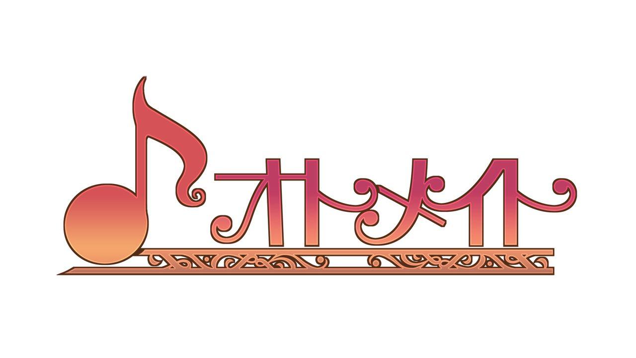 オトメイトの新ブランド「QuinRose reborn」誕生!「オトパ2019」にて新規タイトルやSwitch移植タイトルが発表