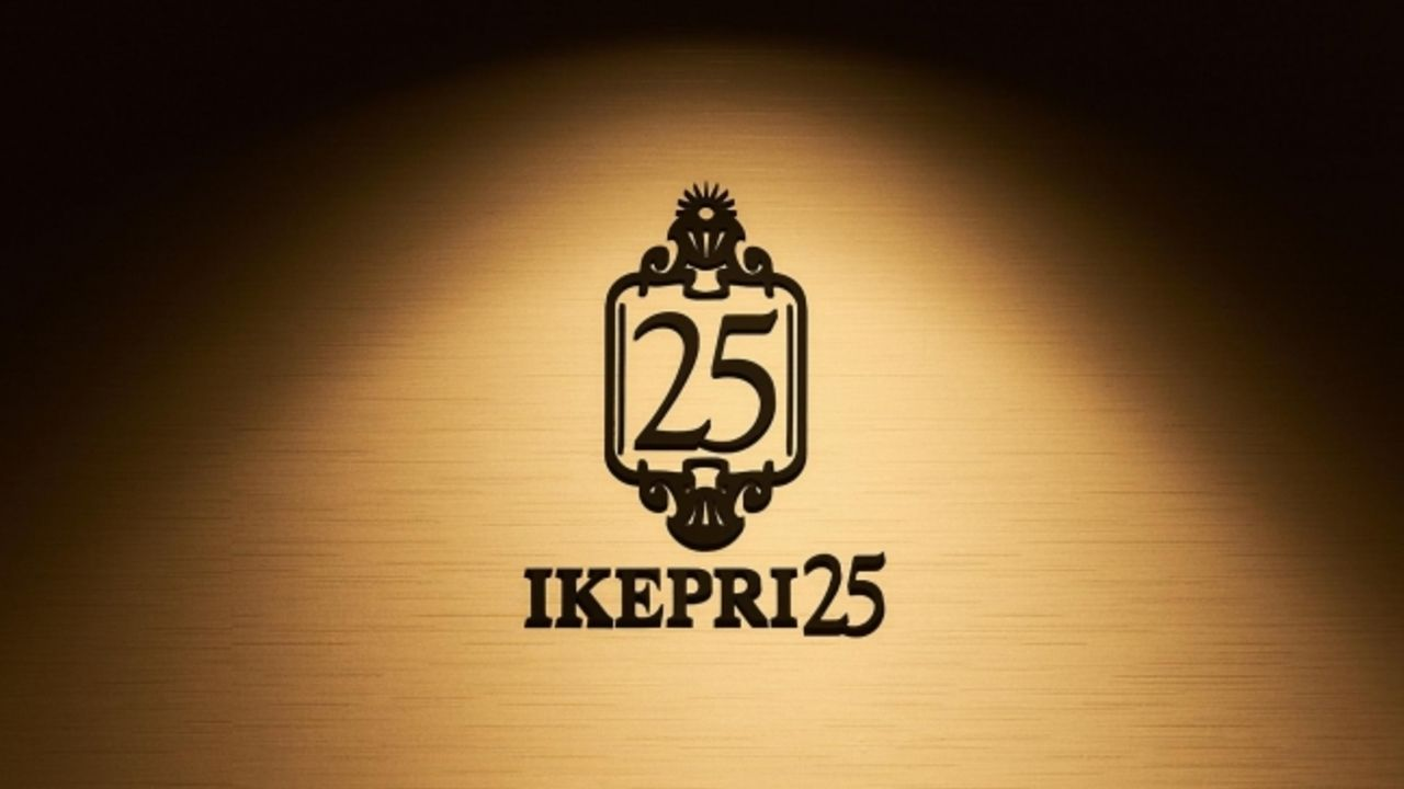 『FGO』コンセプトルームで話題の「IKEPRI25」第2弾は『キンプリ』&『ドリミ』に決定!好きなキャラと夢体験を