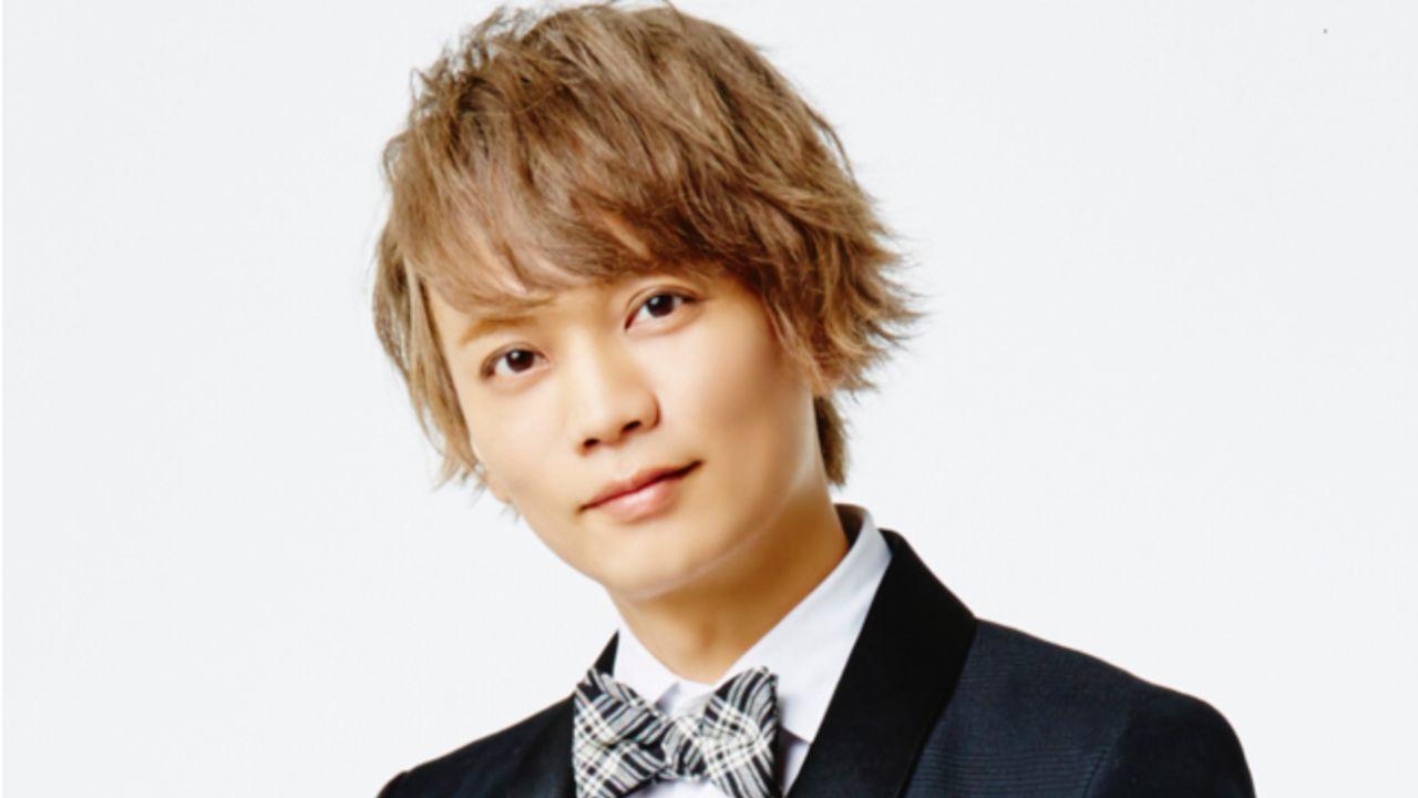 浅沼晋太郎さんがイケメンとして紹介される予定だった「めざましテレビ」内コーナーが地震の影響で延期 反響でトレンド入り