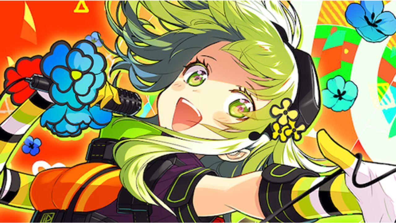 ボカロ・GUMIの10周年記念日!人気曲収録の豪華2枚組アルバム&グラフアートグッズ発売