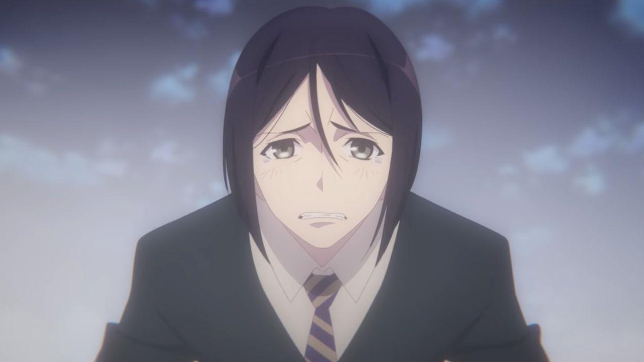 TVアニメ『ロード・エルメロイII世』最新PVが公開!若き日のウェイバーと征服王イスカンダルの姿も