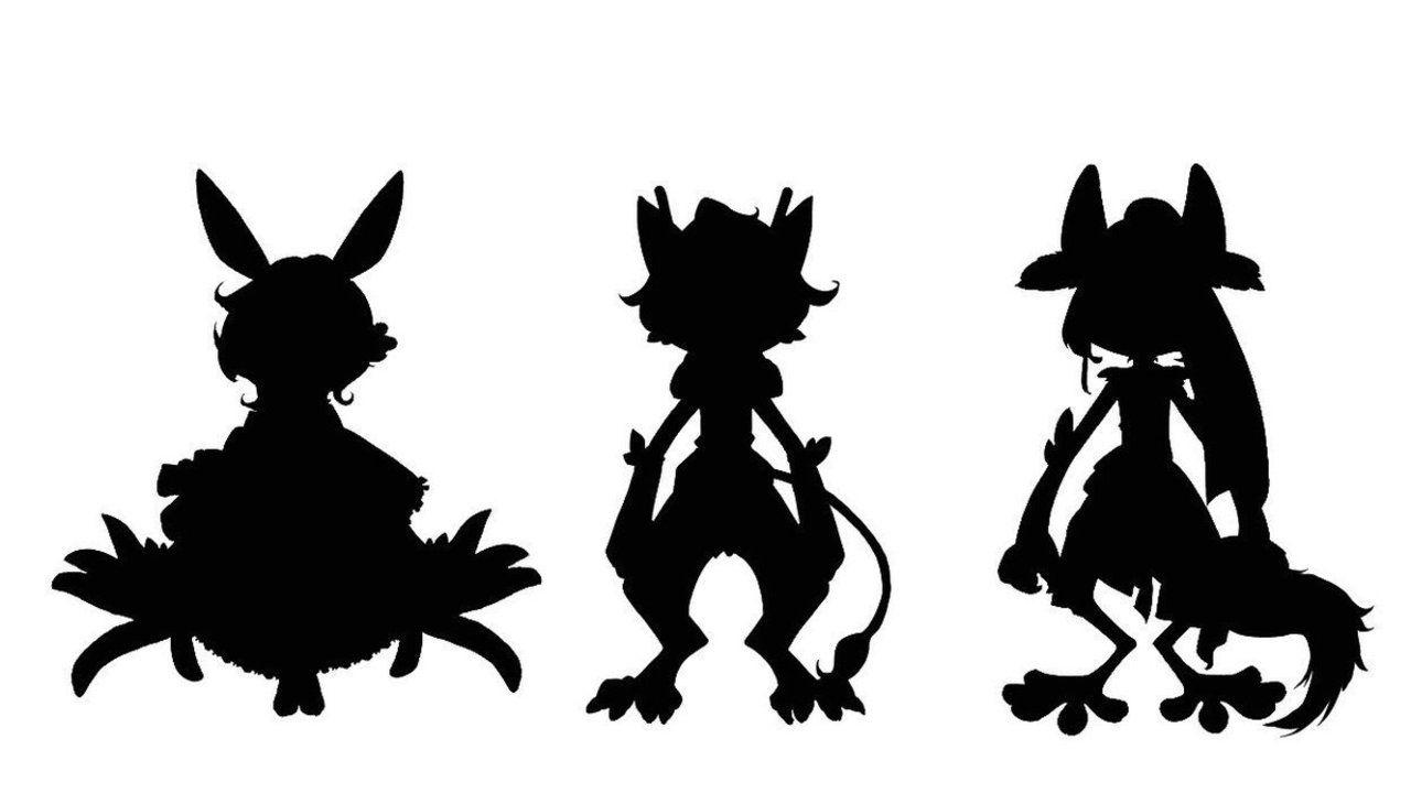 """声優・悠木碧さんが""""キメラ""""をテーマに企画・原作・原案を担当するアニメ化プロジェクトが始動!キャラシルエットも公開"""