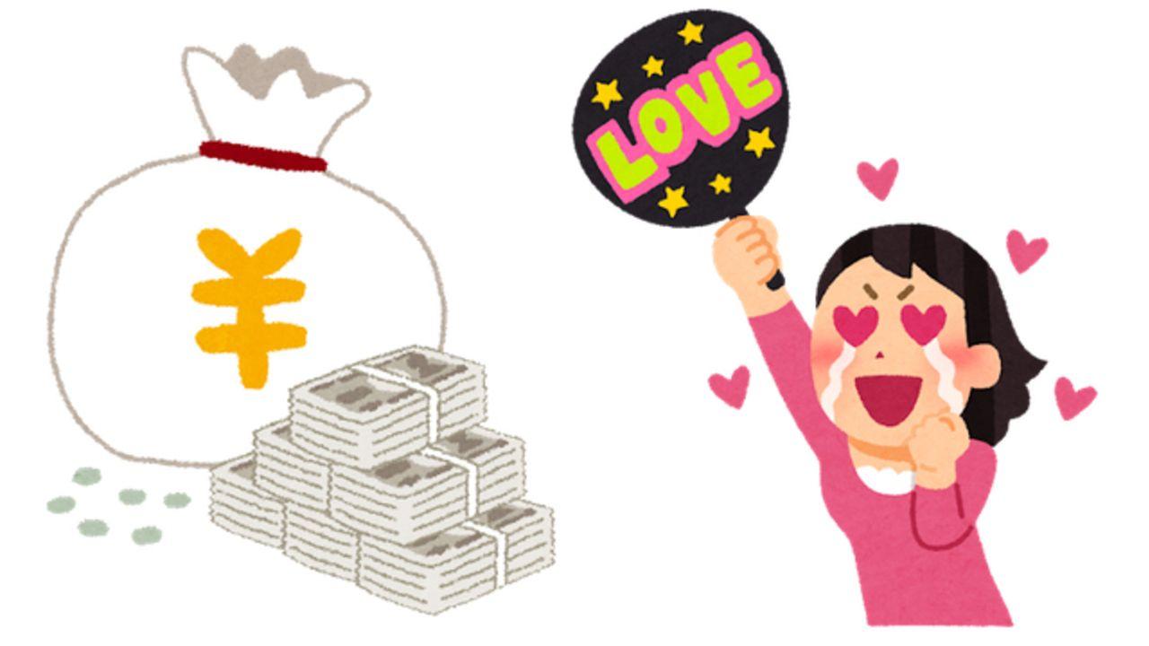 趣味に使う年間金額を調査!1万円以上~10万円未満という調査結果に「足りない」「月間の間違いでは」の声