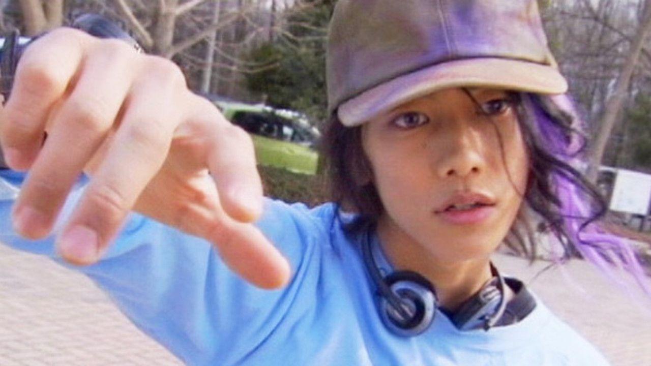 『仮面ライダー電王』リュウタロス(CV:鈴村健一さん)がラジオに参戦しトレンド入り!素敵なモーニングコールにほっこり