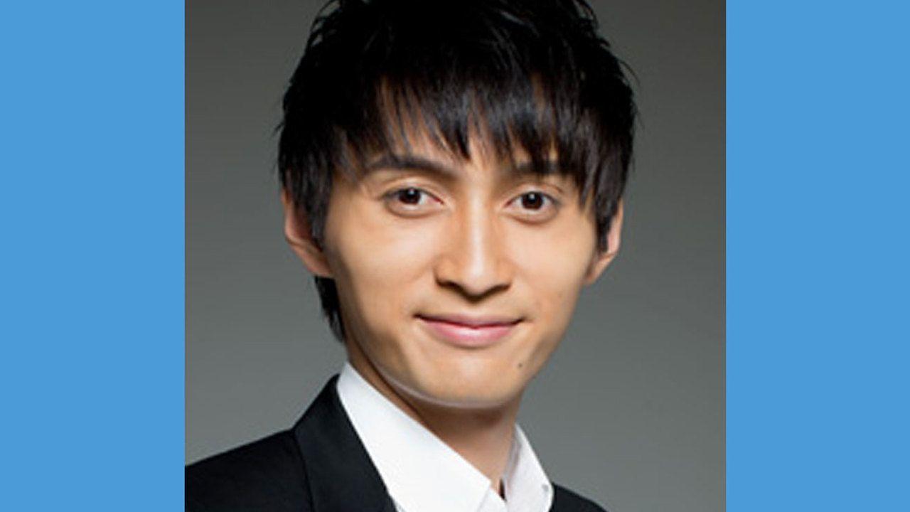 『あんスタ!』守沢千秋役などで知られる帆世雄一さんが結婚!おめでとうございます!