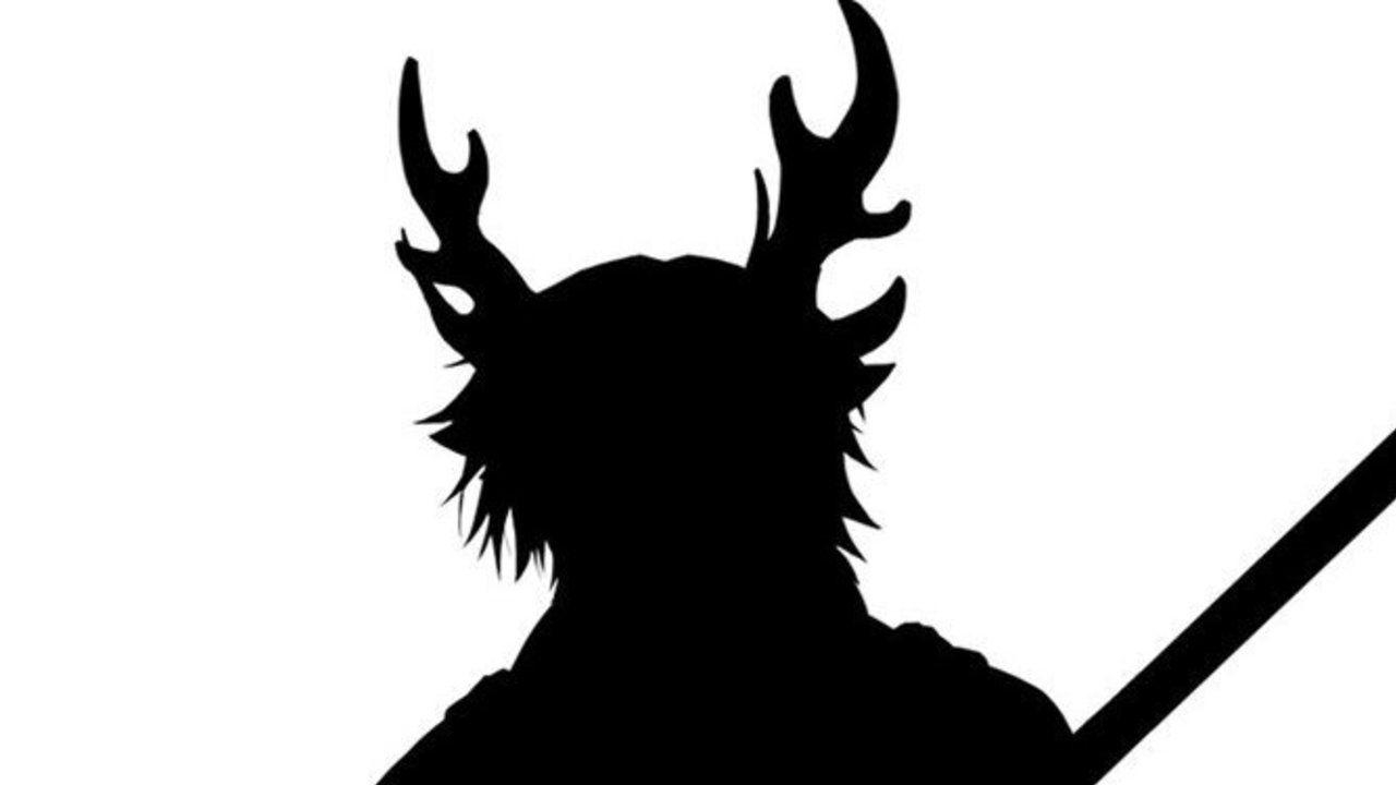 『刀剣乱舞』蜻蛉切と思われる極のシルエットが公開&実装時期が判明!角だけじゃなくて耳も生えてる?