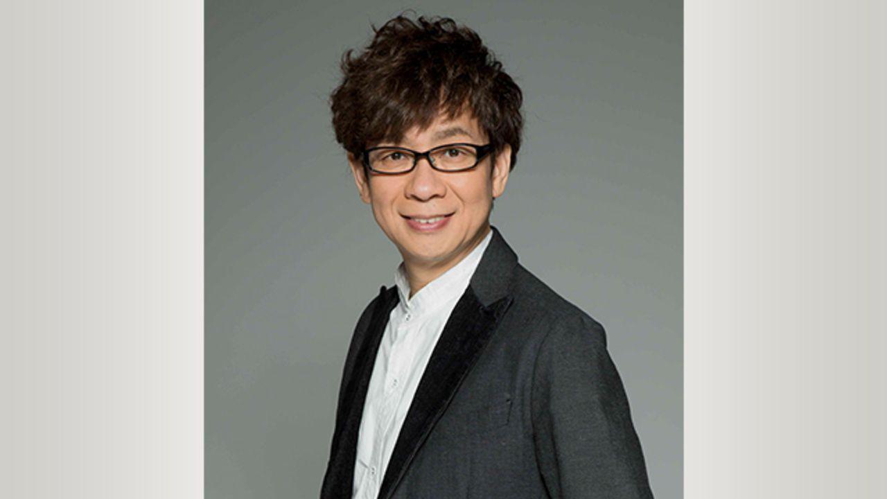 NHK「あさイチ」に山寺宏一さんが出演!大ベテラン声優が声の仕事の魅力をたっぷり語る