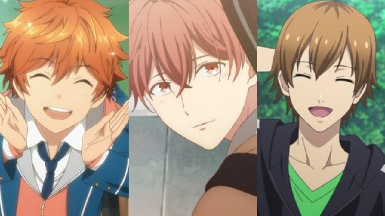 2019年夏アニメアンケート!見て面白かった・視聴継続を決めたアニメは?