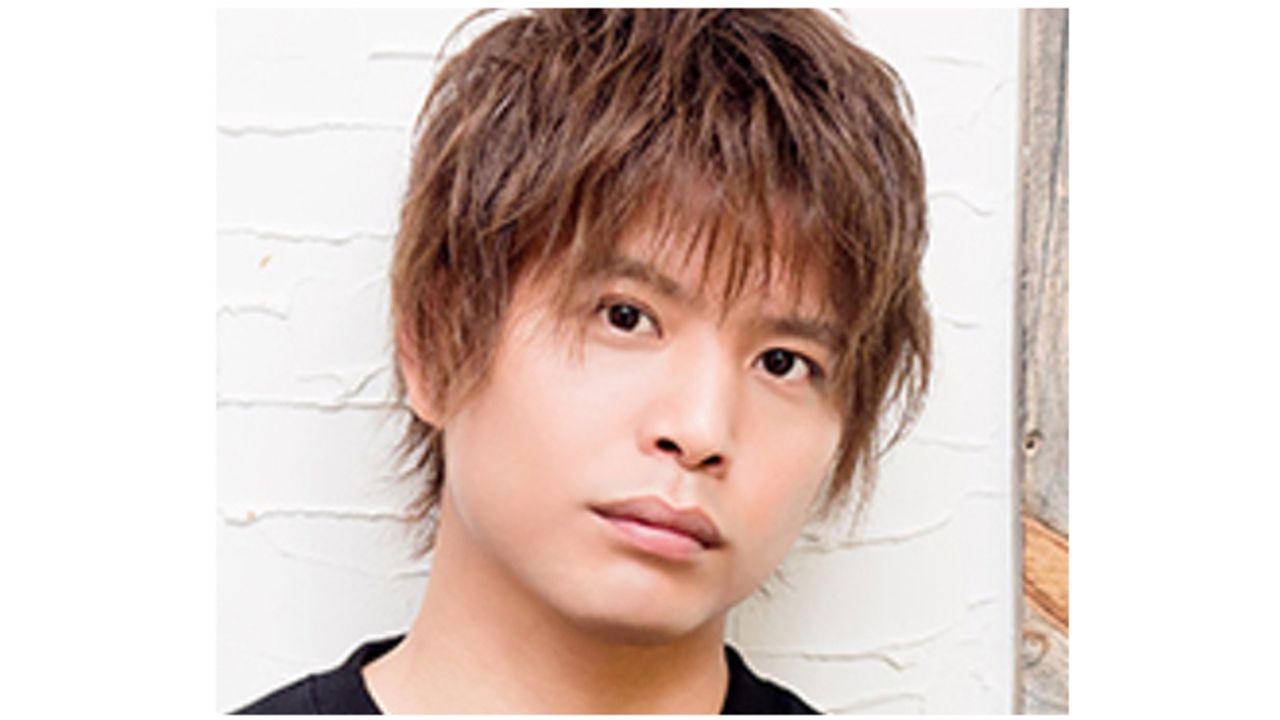 声優・しゅごんが投稿している「仲村宗悟嘘絵日記」がTwitterで話題に!「面白い」「ホラー感がある」の声