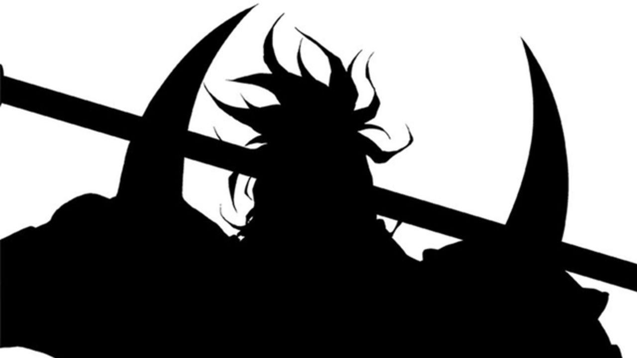 『刀剣乱舞』日本号と思われる極のシルエットが公開&8月20日に実装!いかつさから敵大太刀を連想してしまう審神者も