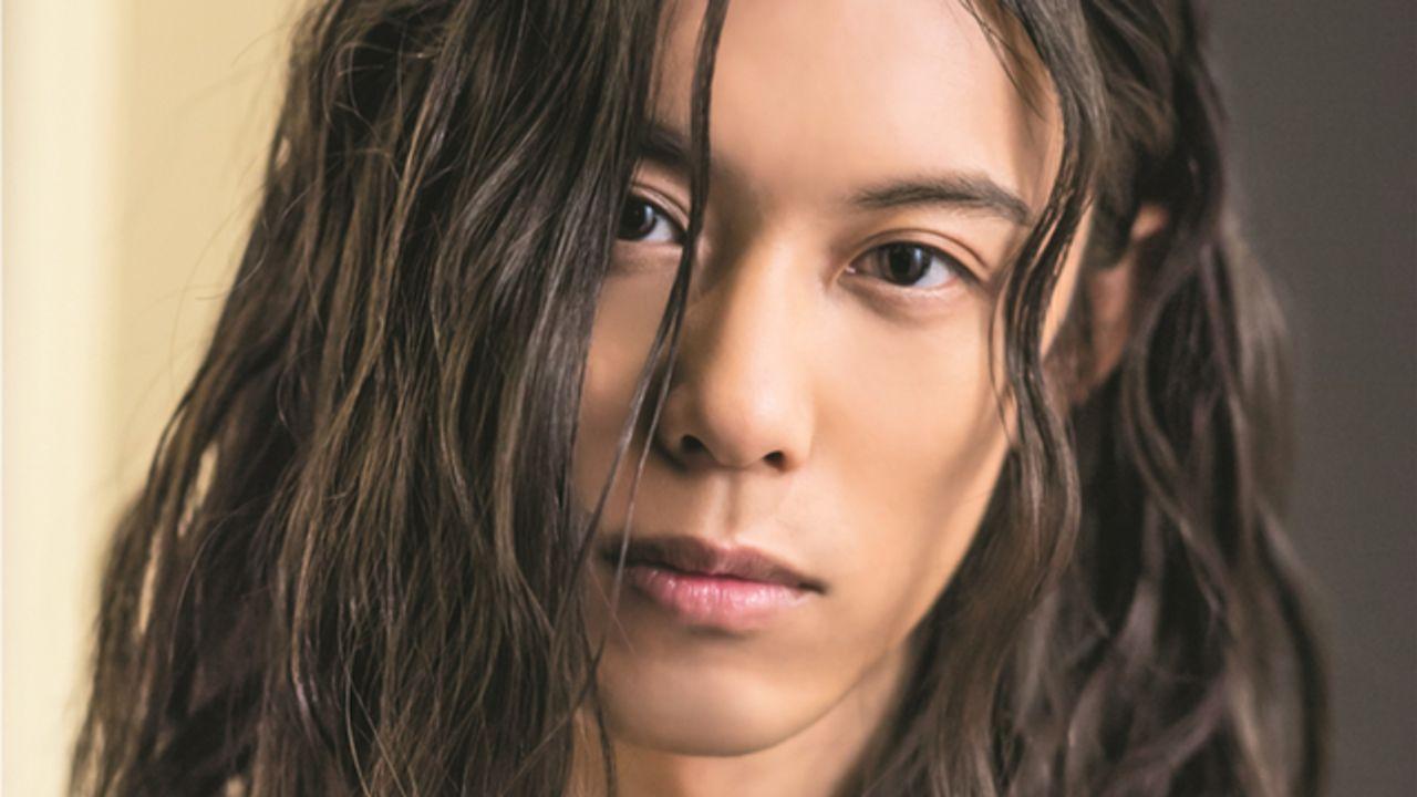 声優・沢城千春さんが「有吉ジャポン」に初出演! マル秘写真集とセクシーボイスに藤田ニコルさんら女性陣も大興奮