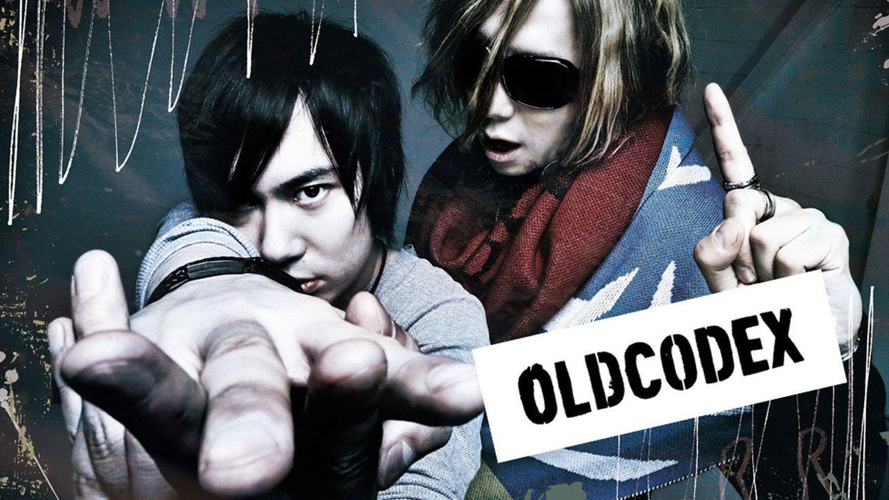 映画『ハイ☆スピード!』主題歌はOLDCODEXに決定!CD情報も発表