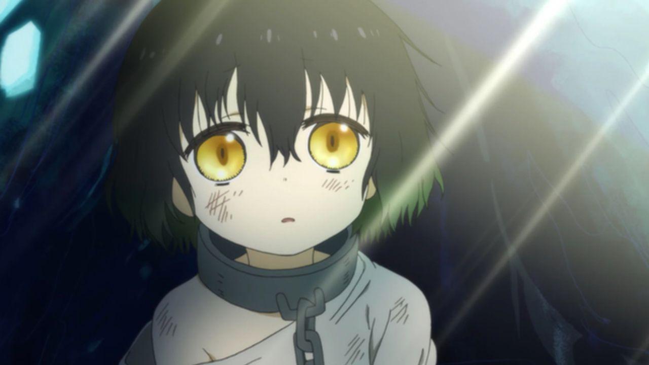 TVアニメ『ソマリと森の神様』森山直太朗さんが担当する主題歌&CV入りPV解禁!追加キャストに小林ゆうさん