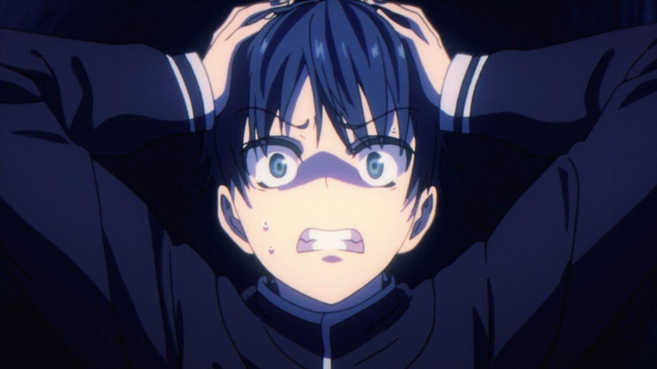 TVアニメ『俺を好きなのはお前だけかよ』PV&キービジュアル公開!山下大輝さん、戸松遥さん、内田雄馬さんら出演
