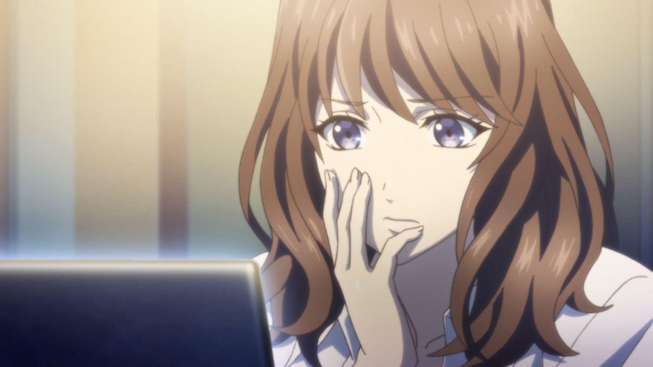 TVアニメ『スタマイ』第1話の場面写真&マトリキャストのアフレコレポートが到着!EDテーマ情報も公開